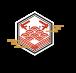 男鹿水産ロゴ